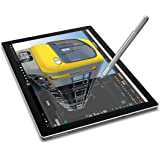 Microsoft Surface Pro 4 (IntelCore M, 4G,128G, W10P) (Certified Refurbished)