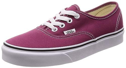 2vans mujer zapatos