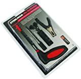STEELMAN 97220 Mini EngineEAR Diagnostic