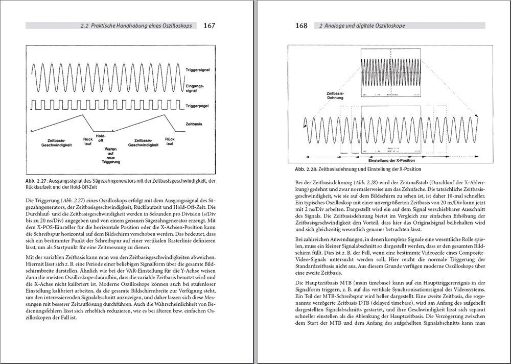 Grundwissen Elektronik: Die Grundlagen für Hobby, Ausbildung und ...