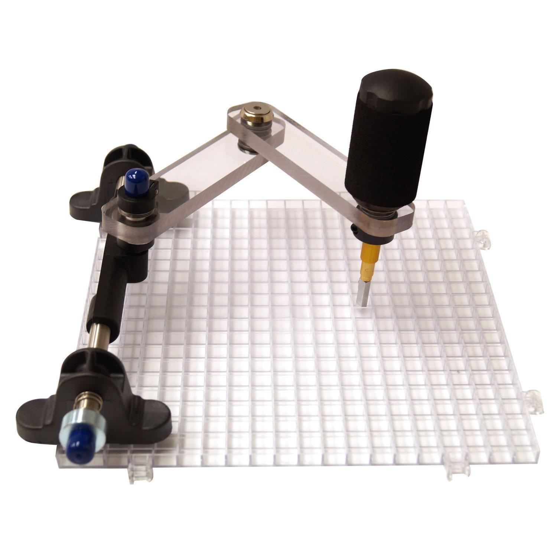 Creator's Cutter's Mate Mini Glass Cutter