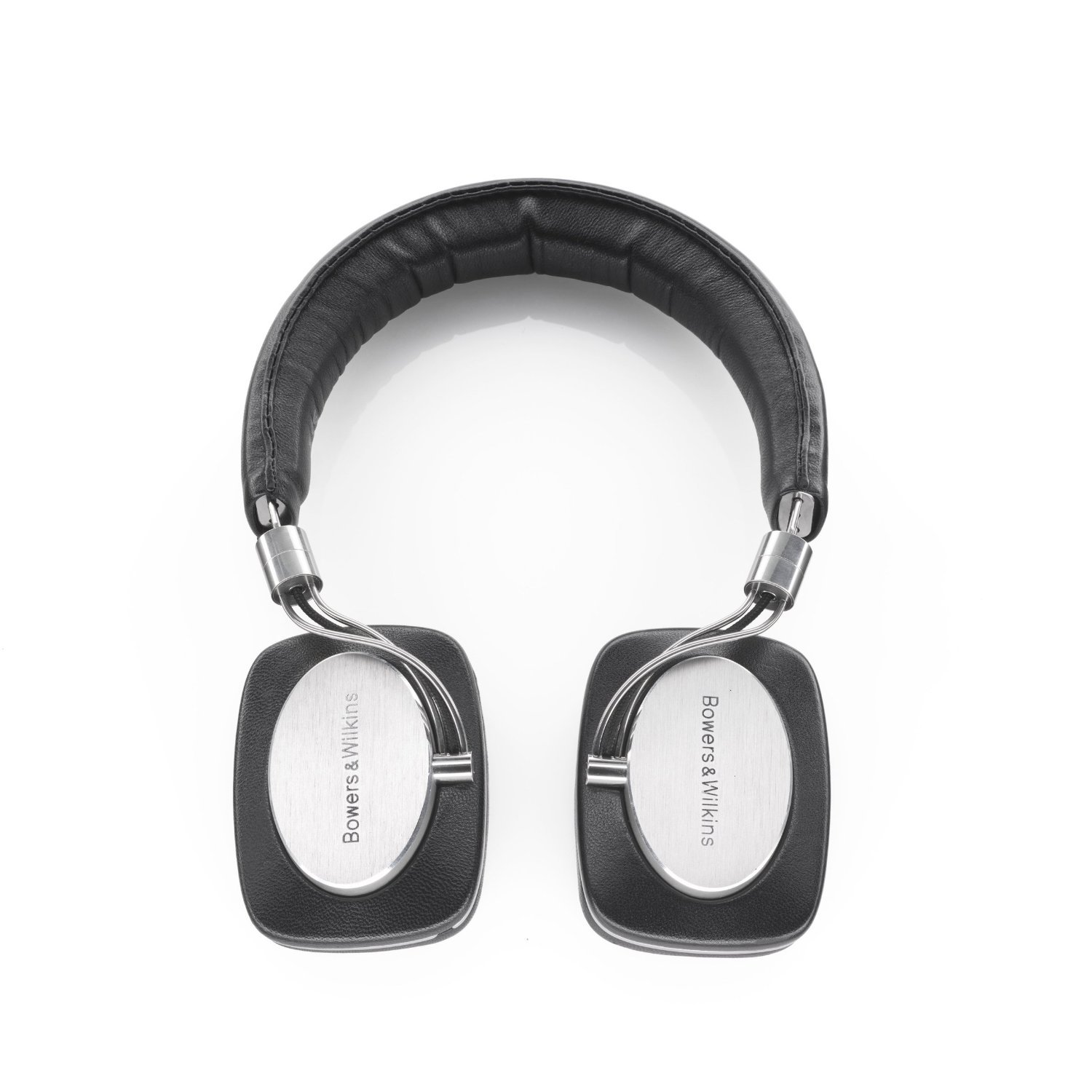 bowers and wilkins c5 series 2. amazon.com: bowers \u0026 wilkins p5 headphones - black (wired): home audio theater and c5 series 2