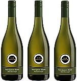 Kim Crawford Marlborough Sauvignon Blanc 2017  Wine, 75 cl (Case of 3)