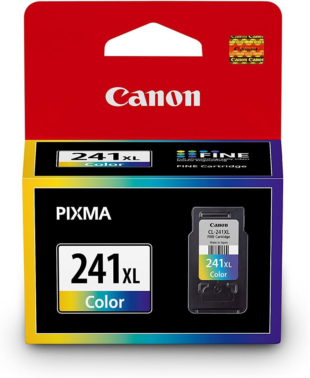 Amazon.com: Canon. 1 talla: Office Products