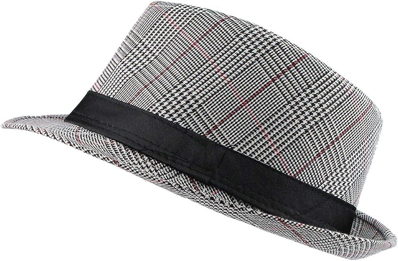 Summer Men//Women Sun Hat Ladies Wide Brim Straw Hats Outdoor Foldable Beach Panama Hats Church Hat Bone