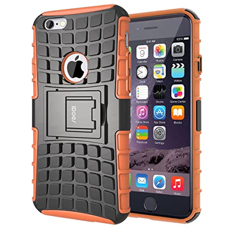 coque iphone 6 case