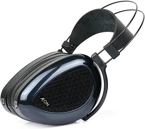 CCA C10 InEar Headphones IEM Earbuds 4BA 1DD Hybrid Drivers, 5 Drivers Hifi InEar Monitors High Resolution Earphones Black no mic