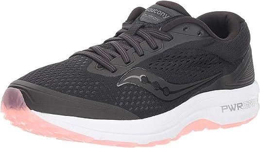Saucony Clarion, Zapatillas de Running Mujer, US Womens: Amazon.es: Zapatos y complementos