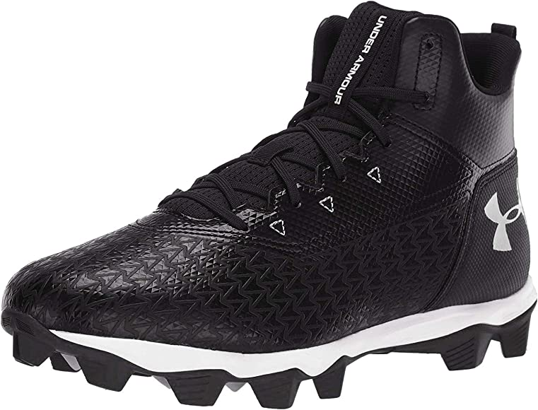 Hammer Mid RM Football Shoe