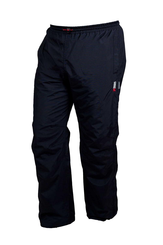 Target Dry Xtreme Series Pioneer - Herren Regenhose - wasserdicht