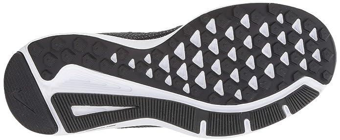 Nike Damen WMNS Quest Laufschuhe EU B07G7CNMVJ
