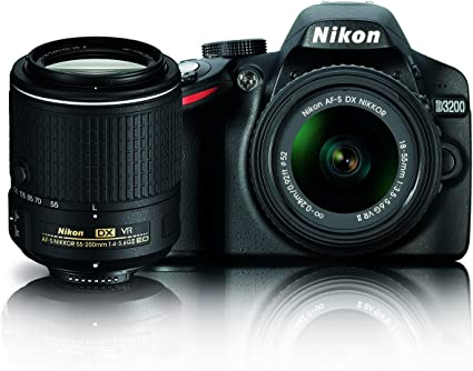 Nikon 13493 product image 9