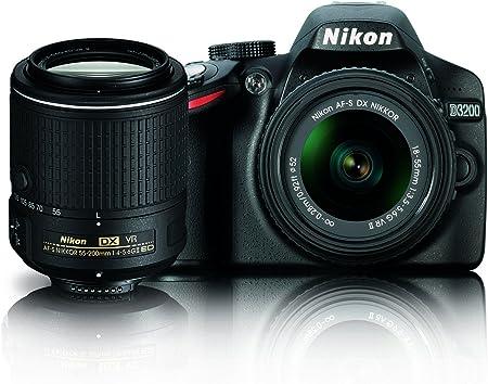 Nikon 13493 product image 2