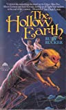 The Hollow Earth: The Narrative of Mason Algiers Reynolds of Virginia