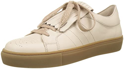 Womens Tennis Chic Trainers Bensimon