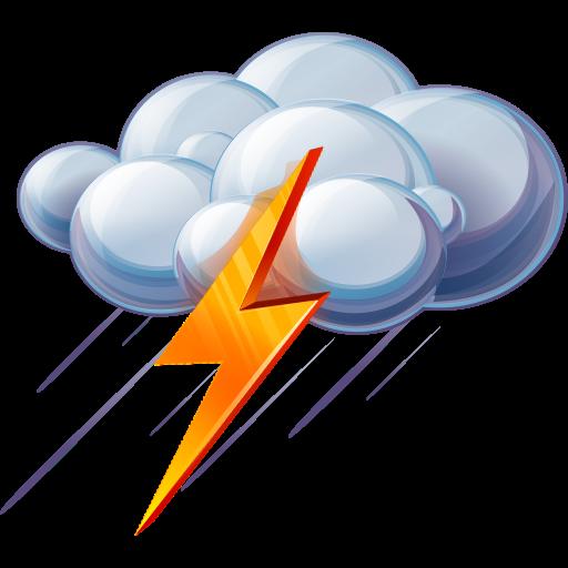 Thunderweb (Non Internet Apps compare prices)