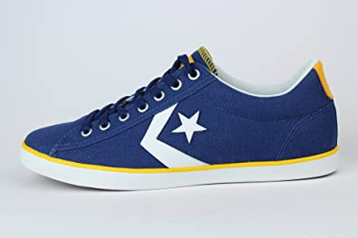 c92b82e1c1 Image Unavailable. Image not available for. Colour  Converse Star Player LP Converse  All Star OX ...