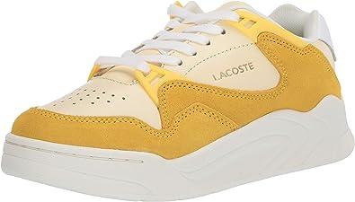 Court Slam 120 6 U SFA Sneaker