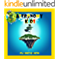 Astronomy for kids: Planet Earth (English Edition)