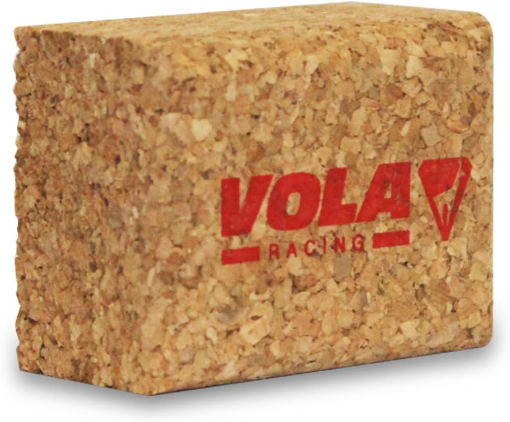 VOLA 012012 Li/ège