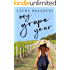 My Grape Year (Grape Series Book 1)