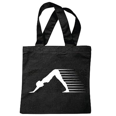 Reifen-Markt Bolsillo Bolso Bolsa YOGA gimnasio de fitness ...