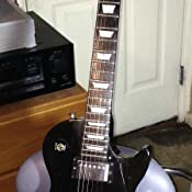 SHIP FREE Floyd Rose BLACK BoltOn FRX FRTX02000 Tremolo Gibson Les Paul Stoptail
