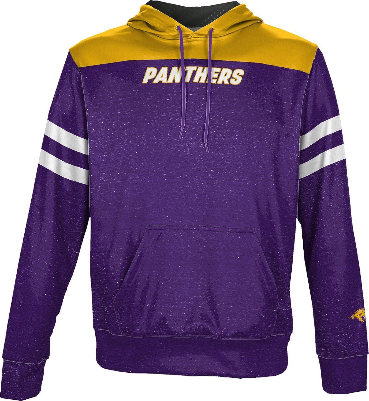 ProSphere University of Northern Iowa Boys Hoodie Sweatshirt Game Time