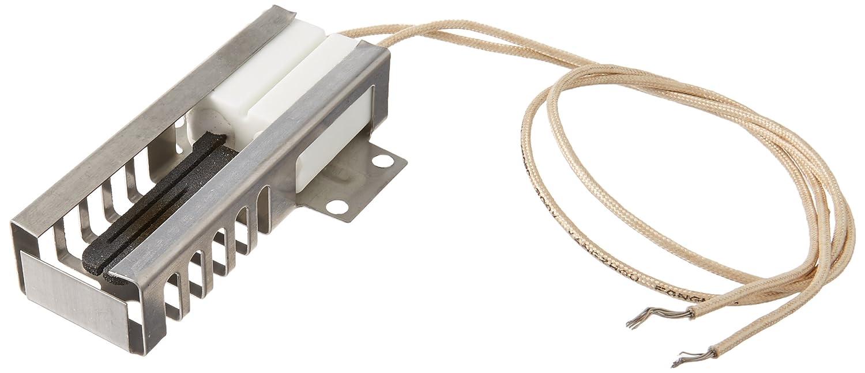 ERP IG9998 Universal Gas Range Oven Igniter