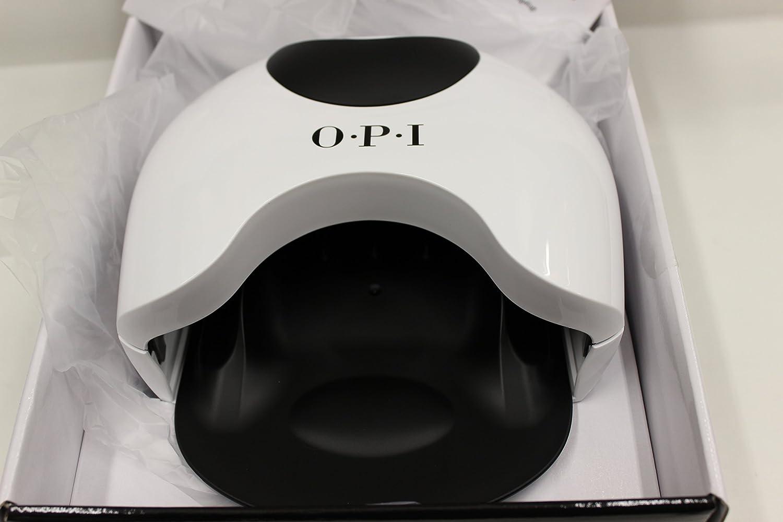 Amazon.com: OPI Studio LED Light: Beauty