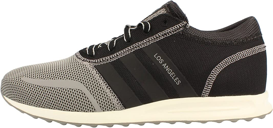 adidas Los Angeles S42024, Basket