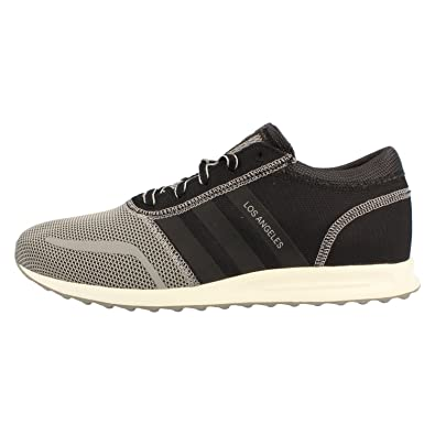 super cute best sneakers classic styles adidas Los Angeles, Unisex Adults' Trainers
