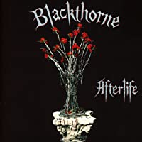 Afterlife (Expanded Edition)