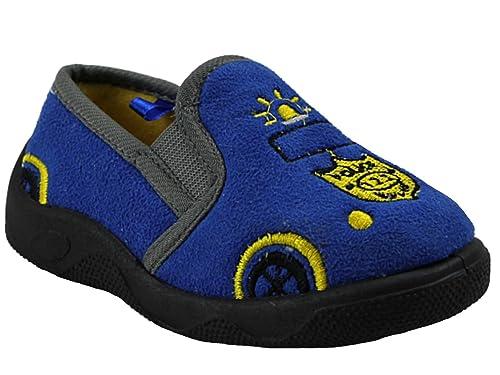 Sneakers per unisex Foster Footwear VgacDrgiW