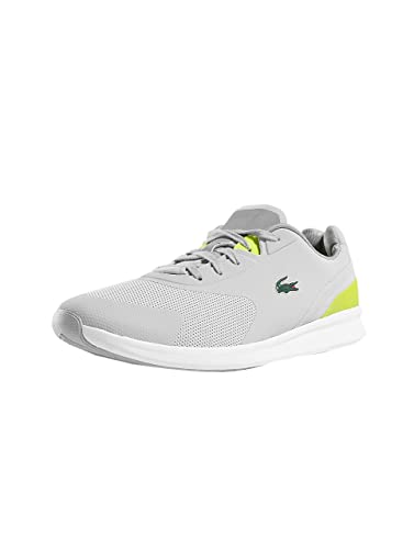 e528713896be5 Lacoste Homme Chaussures Baskets LTR 01 117 1 SPM  Amazon.fr ...