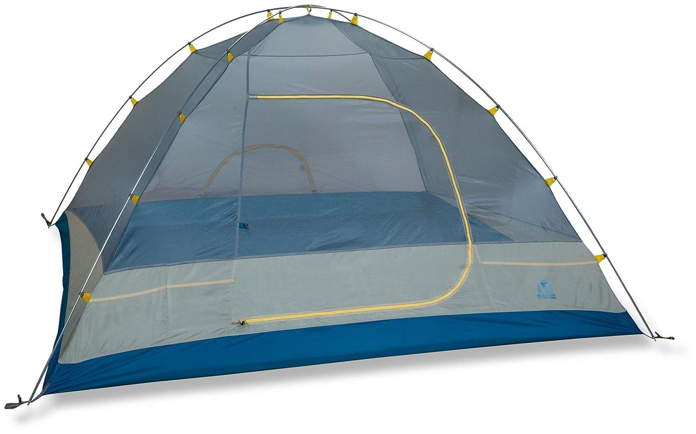 Mountainsmith Bear Creek Blue 4 B079WPTR7C Bear Person 2 Season Tent, Olympic Blue [並行輸入品] B079WPTR7C, 木材 DIY 北零WOOD:0c5b36e8 --- ijpba.info