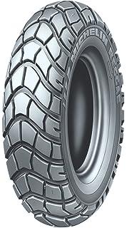 Amazon.com: Michelin Reggae Motorcycle Tire Cruiser Front ...