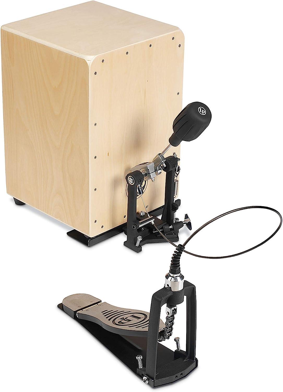 Latin Percussion LP1500 Cajon Pedal