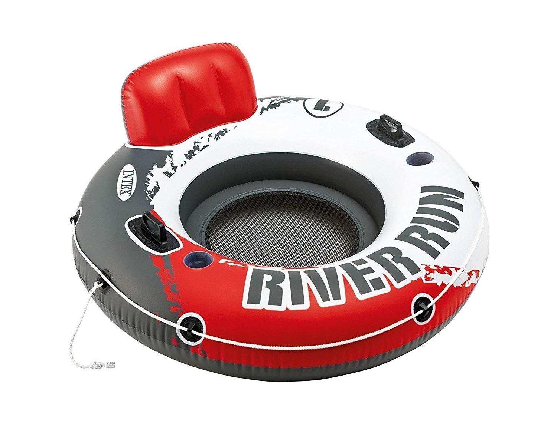 Intex Red River Run Float