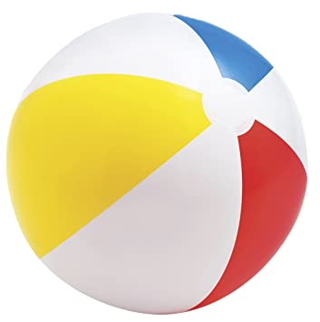 Image result for beachball