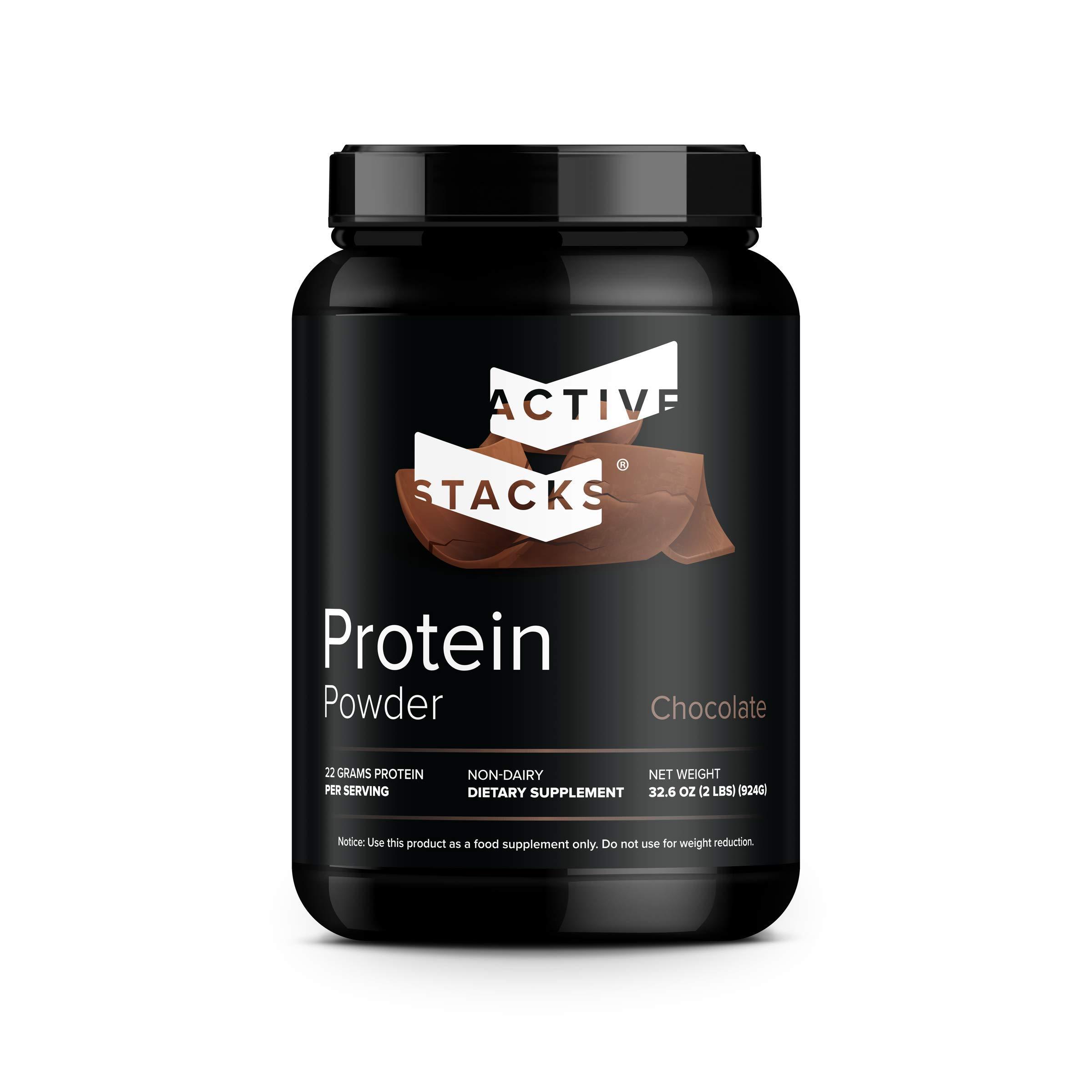 Beef Protein Powder