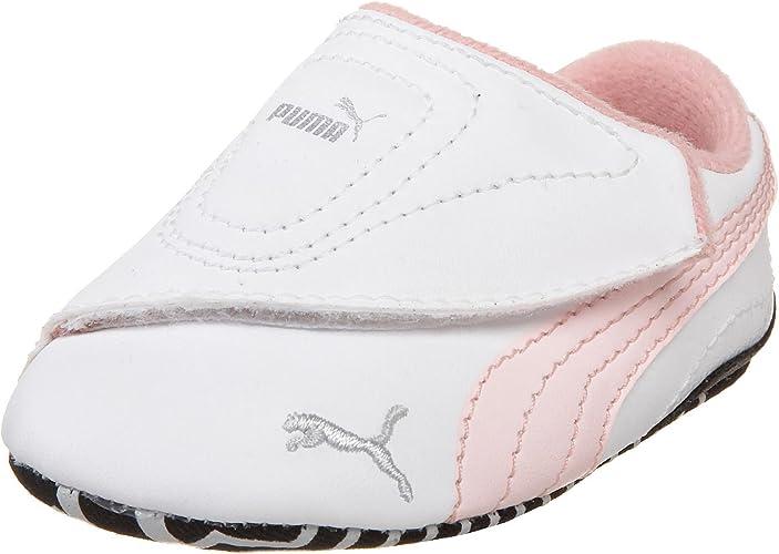 Drift Cat II L LW Crib Sneaker