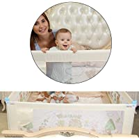 Safe-O-Kid - Safest Bed Rail