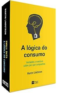 Small Data e a Lógica do Consumo - Caixa (Em Portuguese do Brasil)