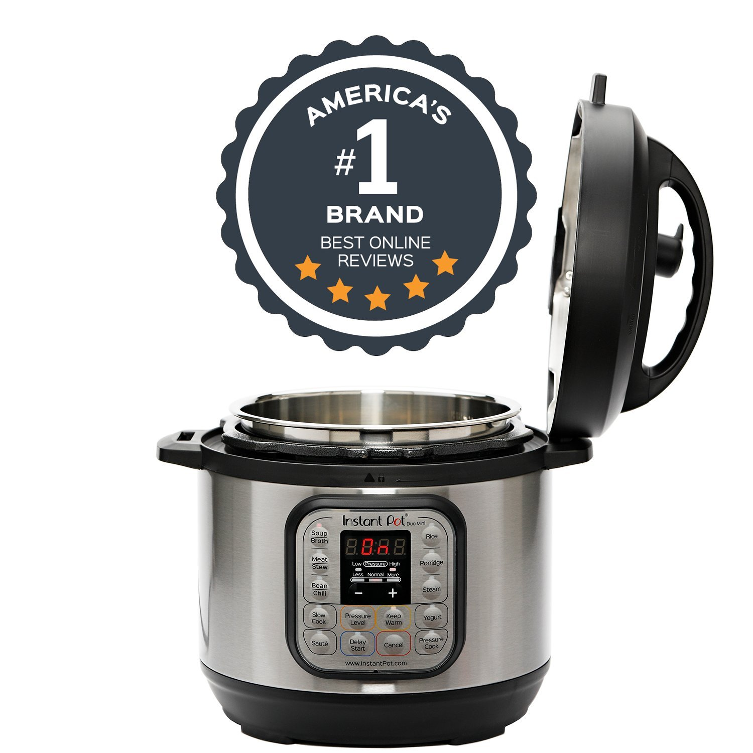 Best Japanese Rice Cooker 2017