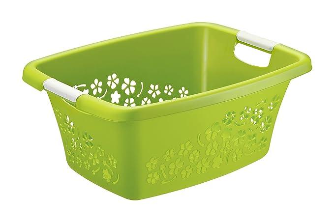 Opinioni per sgabello da bagno con cuscino sgabello porta