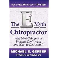 Amazon Best Sellers Best Chiropractic border=