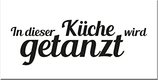 Plaque En Métal Putzen Idée Cadeau Décoration Maison De