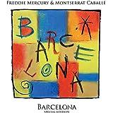 Barcelona -Hq- [12 inch Analog]