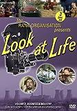 Look at Life 7
